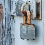 Dropbox al desnudo: los riesgos del intercambio de archivo en empresas