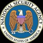 Fiscales dicen que contratista robó 50 terabytes de datos de la NSA