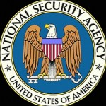 Arrestan a un contratista de la NSA por robo de información clasificada