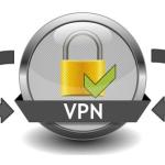 4nonimizer: script para anonimizar IP que soporta múltiples VPNs