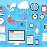 Comprueba si tus dispositivos IoT son vulnerables con el test de Shodan