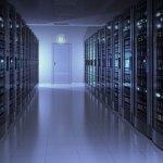 Análisis de vulnerabilidad de servidores DNS