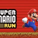 El Super Mario Run para Android que está circulando es en realidad un malware