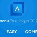 Acronis True Image 2017 te protegerá contra infecciones de cualquier ransomware