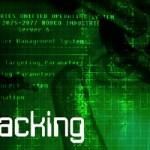 Los hackers que luchan contra los cyber ataques