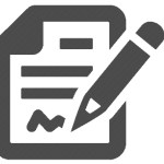Aplicación servidor para realizar firma digital de documentos desde equipos cliente