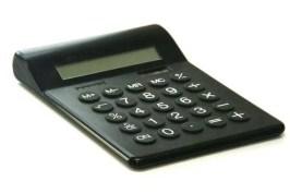 calcular-precios-seguros-taxis