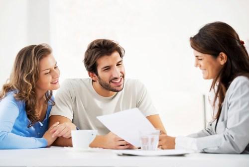 Asesoramiento-para-tomar-un-seguro-de-hogar