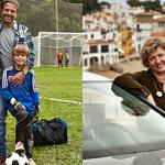Seguro de coche auto Allianz Oferta