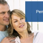 Allianz Pensiones