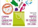 Compra y Gana 2017 campaña en Móstoles, aprovéchala con tus seguros