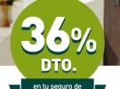 La oferta de seguros de Salud de DKV más especial