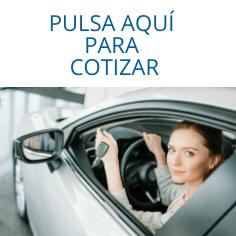 Cotiza tu seguro en 1 minuto