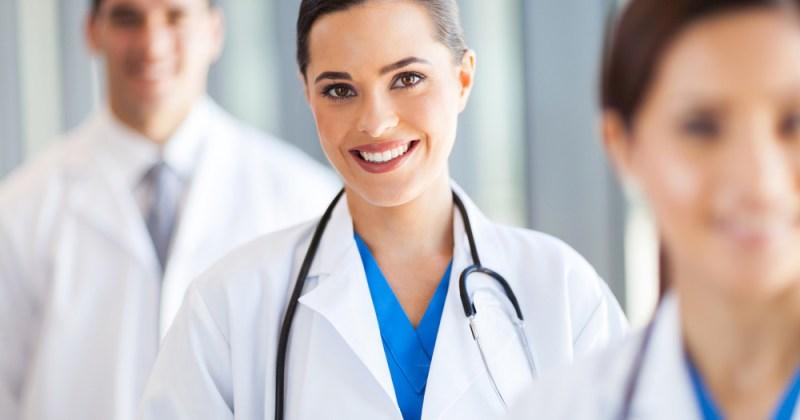 Pólizas de Gastos Médicos de GNP si cubren Covid-19