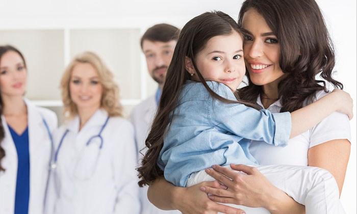 Por qué nos resistimos a tener un Seguro de Gastos Médicos