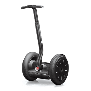 Gyropode Segway i2 de direction