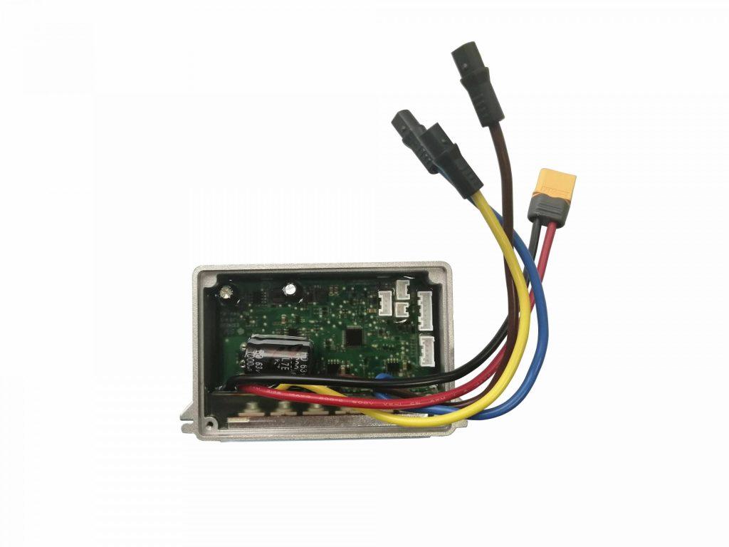 Controller Kickscooter Max G30 (non programmé)
