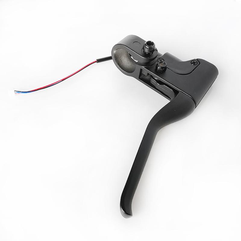 Levier de frein pour Kickscooter G30