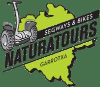 Segway Garrotxa Naturatours