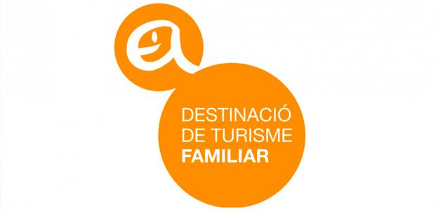 Segway Naturatours Garrotxassa saa sinetti perhematkailuesite