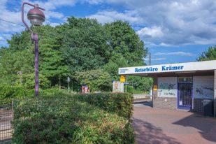 Voerde Niederrhein