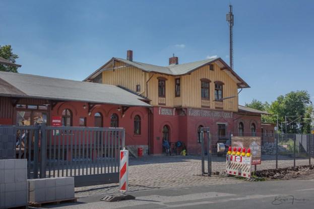 Rheine Mesum 800 4000