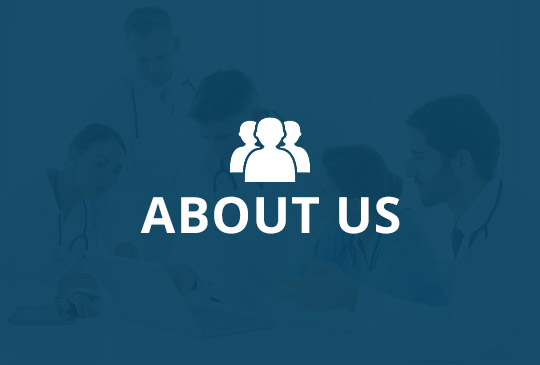 Healthcare IT Consulting Company