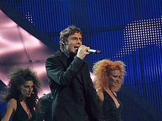 320px-Paolo_Meneguzzi,_Switzerland,_Eurovision_2008,_2nd_semifinal