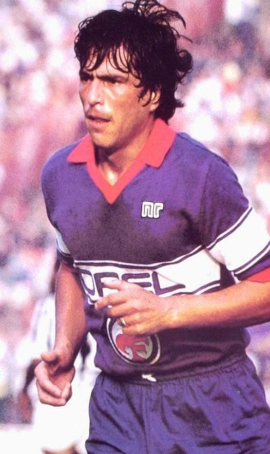 Daniel_Passarella_-_AC_Fiorentina