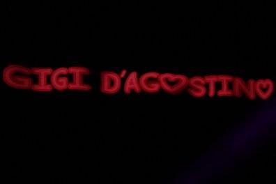 Gigi D'Agostino Tenax - Foto MV 035