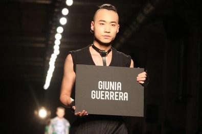 Polimoda fashion show - Foto di Matteo Venturi 014