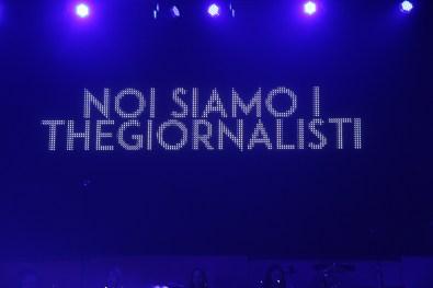TheGiornalisti Love t. - Foto di M. Venturi 001