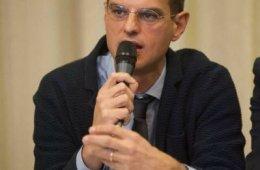 Giulio Meotti