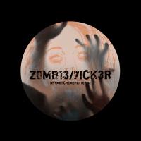Zombie Licker