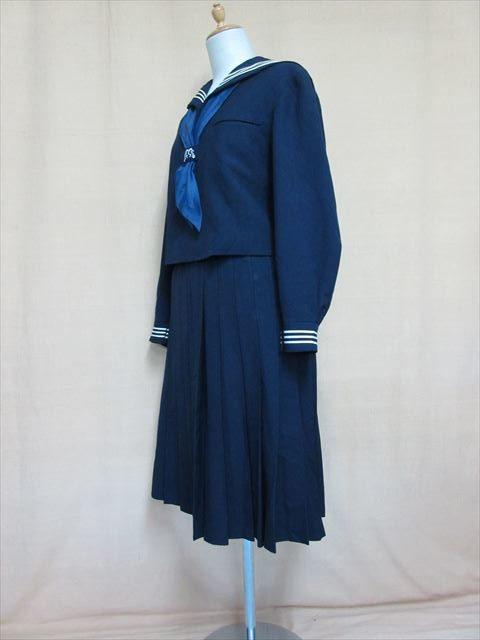 武庫川女子大学付属高等学校