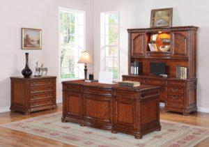 wynwood furniture home furnishings