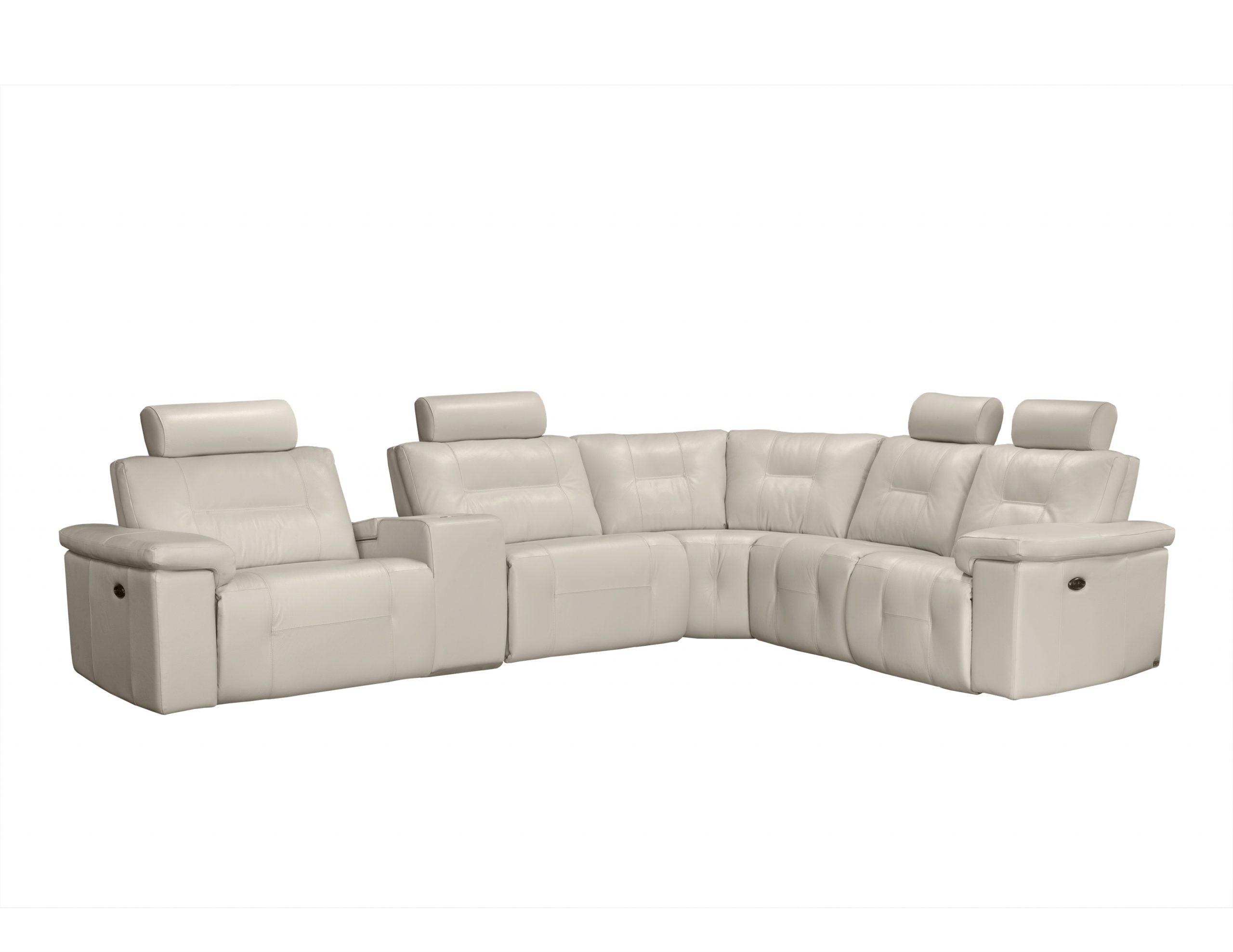 Elran Axel 4025 Seigerman S Furniture