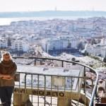 Vinkit Lissaboniin – kaikki mitä halusit tietää löytöretkeilijöiden kaupungista