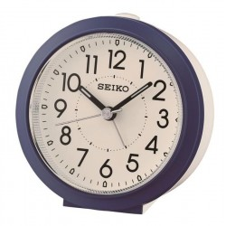 Nouveauts Seiko Horloges Et Rveils E Boutique Officielle