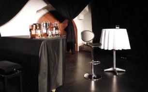 Bühne-Koppenmühe/Obersontheim