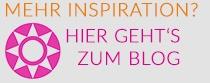 zum-blog-artikel-2