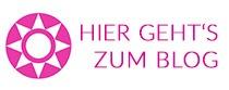 zum-blog-sidebar
