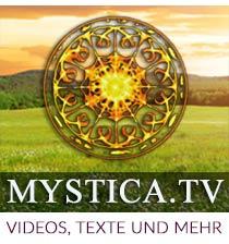 MYSTICA-Poster_s