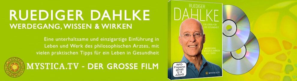 Dahlke-Header