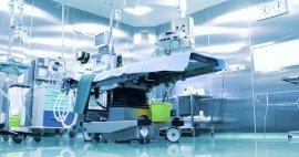 3 razones para invertir en equipos médicos restaurados
