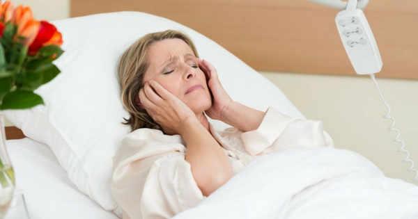 4 Maneras De Disminuir El Ruido En Hospitales