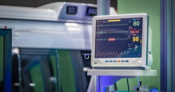 5 aspectos básicos en la instalación de un monitor cardiaco