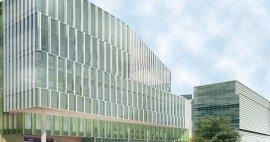 6 tips para mejorar el diseño de un hospital