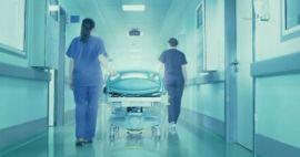 Aprovechamiento de recursos para la eficiencia hospitalaria