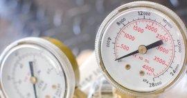 ¿Cómo Es La Instrumentación De Equipos Para Gases Medicinales?